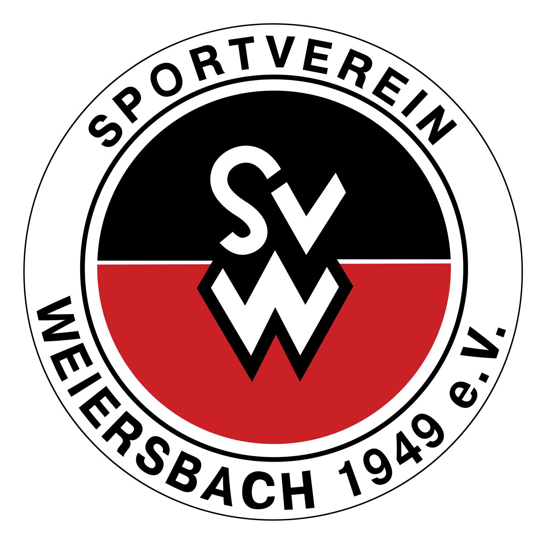 SV Weiersbach 1949 e.V.
